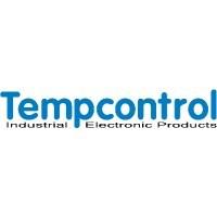 tempcontrol