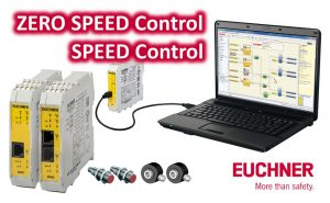 msc_speed-control