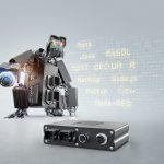 Meld u aan voor de lezing van HARTING over Digital Retrofitting