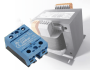 Solid state relais voor het inschakelen van transformatoren1-min