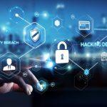 Machinebouw en veilige netwerken