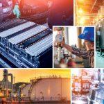 ControlLogix 5580 PAC voldoet aan cruciale veiligheidsnorm