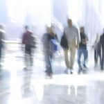 Onafhankelijke online agenda voor industrie en techniek