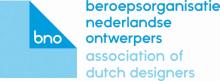 BNO_logo