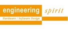 EngineeringSpirit_Logo