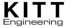 KITTengineering