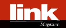 Linkmagazine