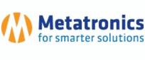 Metatronics-afbeeldinggadget