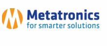 Metatronics