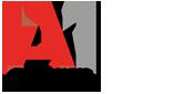 logo-A1-Electronics-website1