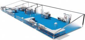 Adiform Werkplaatsinrichting Beurs (1).jpg