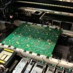 Diepgang op D&E event (bijv. alles over FPGA)