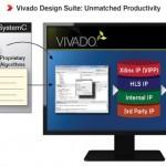 High-Level Synthese toepassen bij FPGA design