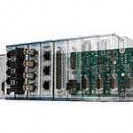 FPGA Ontwikkeltips