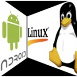 Android vs Linux in embedded toepassingen