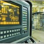 Veilige embedded systemen bouwen