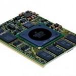 Tools en modules om sneller en goedkoper embedded systemen te bouwen