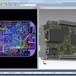 De toekomst van PCB design