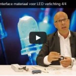 Leer meer over thermal interface bij LED verlichting