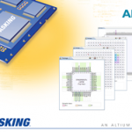 Altium broadens ARM Cortex­M device support to its TASKING C  compiler for ARM