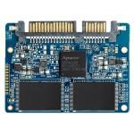 SATA3 SSD's met verbeterde ECC