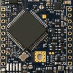 Krachtige UHF RFID readers
