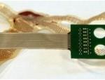 Printed Circuit Technology, nieuwe mogelijkheden en kansen