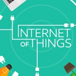 Infineon: IoT Security Easily Accessible