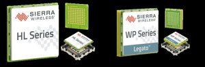 sierra-wireless-hl-wp-series