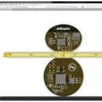 Steeds slimmere EDA tools besparen engineering tijd