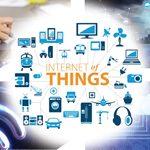 Acal BFi's IoT mogelijkheden voor uw applicaties
