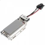 Active transceiver koelers voor communicatieapparatuur bij outdoor toepassingen