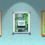 De omlijsting voor uw meesterwerk – elektronicabehuizingen en aansluittechniek voor embedded systems