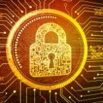 Embedded Security voor Internet of Things applicaties