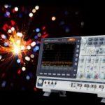 Gelezen in E-Totaal: GW Instek's nieuwe IoT oscilloscoop (live op D&E event)