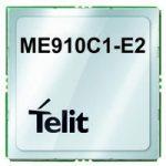 ME910C1-E2 module NbIOT & M1 fall-back to 2G