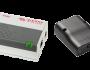 Sierra Wireless IoT gateway