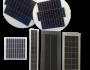 Industriële zonnepanelen op klantenwens