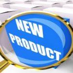 Préparer le lancement d'un nouveau produit intelligent