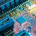 Comment faire un circuit imprimé?