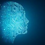 Artificial Intelligence (edge, IoT en cloud)