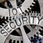 De impact van IoT Security