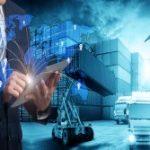 'Embedded autonomous control' bij Vanderlande Industries