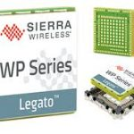 First global dual-mode LPWA (LTE-M, NB-IoT) module with optional 2G fallback