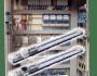 Led schakelkastverlichting energie efficiënt en onderhoudsvrij-min
