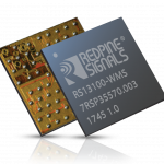 Dual mode BT 5 secure MCU (Cortex M4) solution with 802.15.4 (zigbee/Thread) support