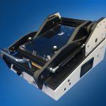 Facelift voor alles kunnende testadapter