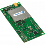 Communications device that offers 4G-LTE, as well as 2G or 3G, GSM or CDMA