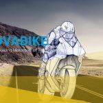 Eurocircuits steunt Nova Electric Racing