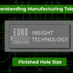 Eurocircuits Insight Technology – PCB Manufacturing Tolerances